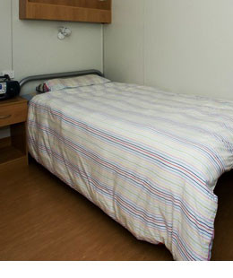 Accommodation_Button_Bkgnd